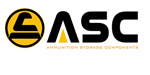 ASC Ammunition Storage Magazines