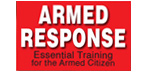 Armed Response DVD Training