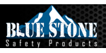 Blue Stone Safety Products