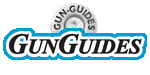 Gun Guides Firearm Manuals