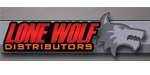 Lone Wolf Distribution