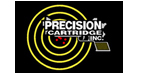 Precision Cartridge Ammunition