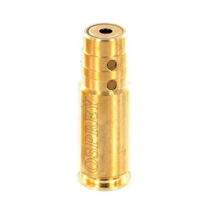 9mm Bore Sight Universal Laser Osprey