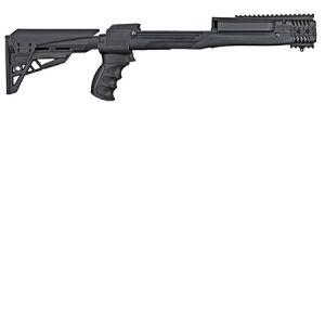 Tactical Rifle Stocks: galatiinternational com