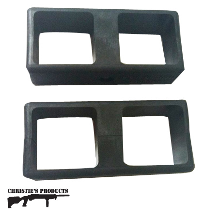 Christie/'s for Ruger 10//22 1022 Magazine Caddy