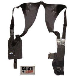 18dde0b012e8 Small Concealment Gun Waist Pack with Attached Belt - Galati Gear ...