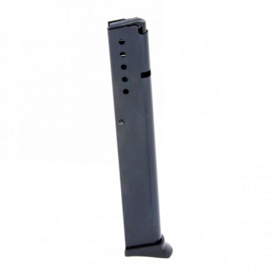 Ruger LCP  380 ACP 15 Round Magazine - Blue Steel - ProMag