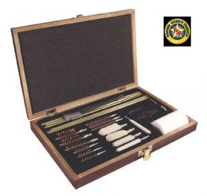Shotgun Cleaning Kits Galatiinternational Com
