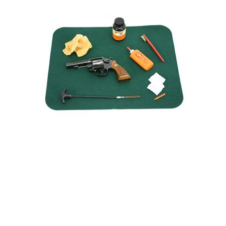 Gun Cleaning Pad Table Mat Small Drymate