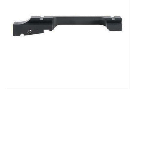 ruger mini 14 scope mount 181 above weaver style s k scope