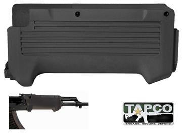 Atlantic firearms offering a NY compliant AK - AK - [Rifles
