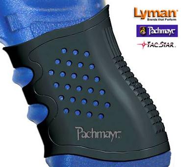 Tactical Grip Glove for Glock 17 20 21 22 31 34 35 37 - Pachmayr Lyman